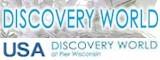 logo_discovery