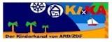 logo_kika