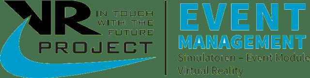 Simulatoren – Virtual Reality – Eventmodule | mieten kaufen von VRPROJECT.de