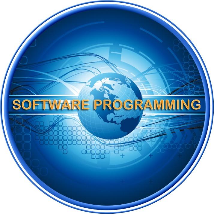 Software Programmierung
