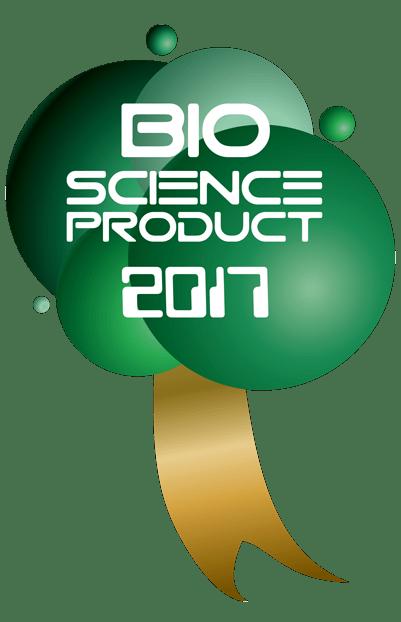 Bio Science Product 2017