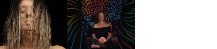 WELLNESS & LIFESTYLE - Spiritual Intelligence - promoting better sensory perception and memory